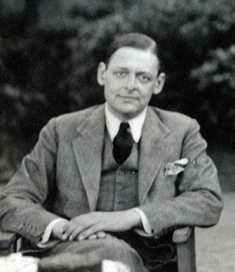 thomas_stearns_eliot_by_lady_ottoline_morrell_28193429